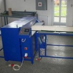 3 150x150 Combined machine for cutting, scoring, perforating and slotting cardboard boxes